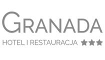 logo klienta granada