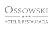 logo klienta ossowski