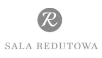 logo klienta sala redutowa